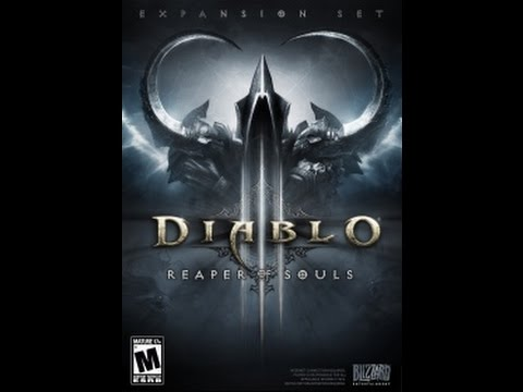 Diablo 3, скачать diablo 2 LoD, diablo ii, Lord of