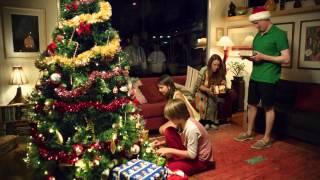 Barnardos Australia Christmas Appeal Commercial