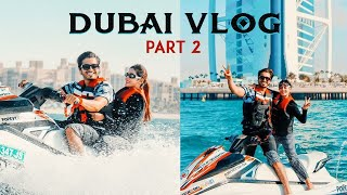 Download Exploring Dubai - Part 2   Faiz Baloch