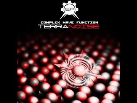 Terranoise - Hydrostatic Equilibrium