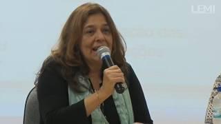 III CONGEO 2018: Crise e reinvenção dos espaços da política (PARTE 1)