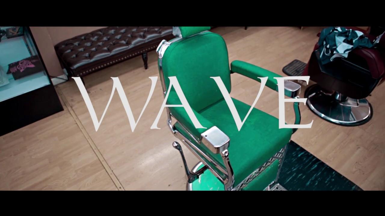 Download JBDK - WAVE (Official Video) [Premiere]