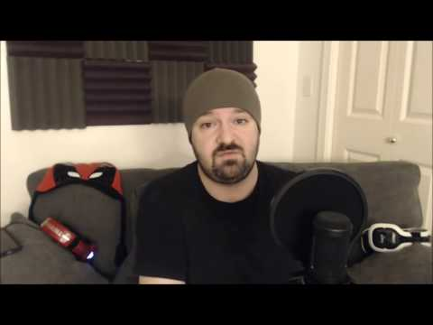 DSP Tries It Fake Apology