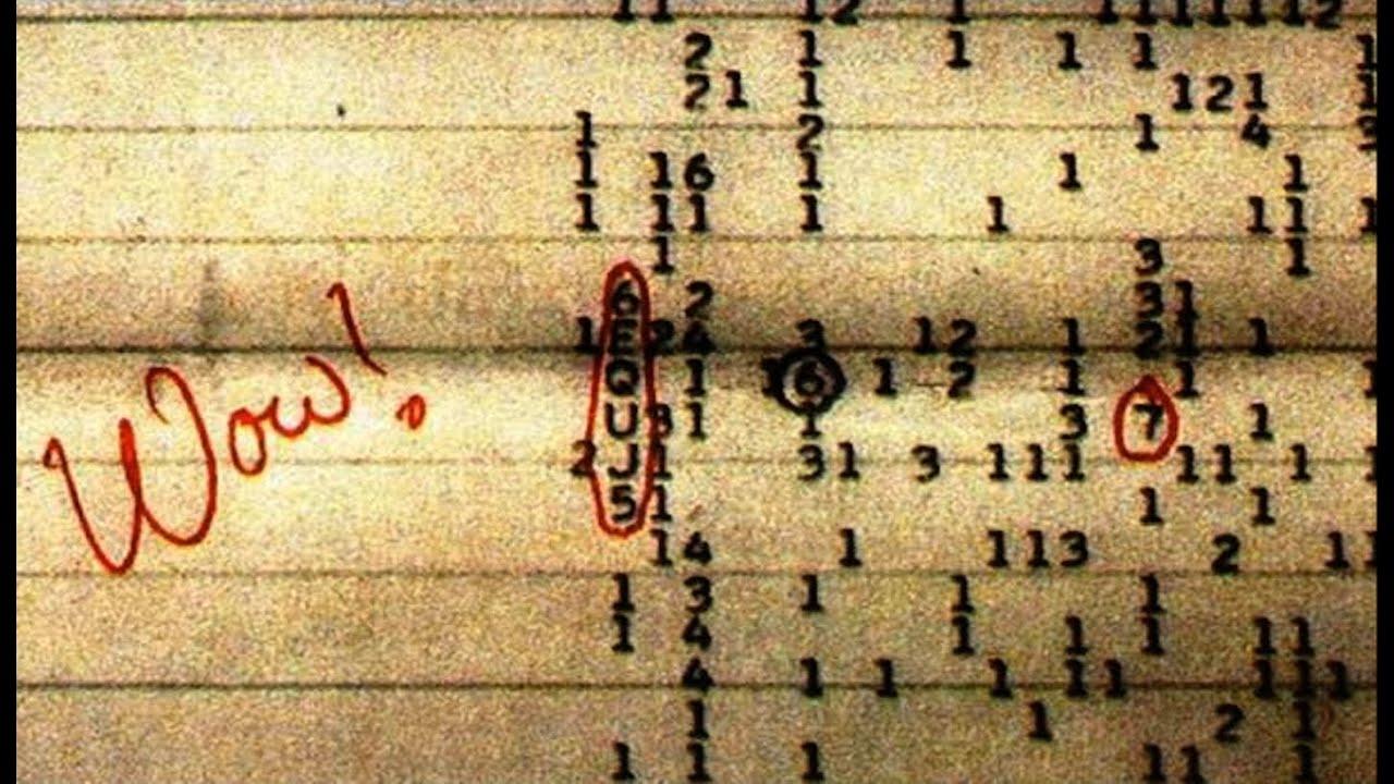 Resultado de imagen para la señal wow