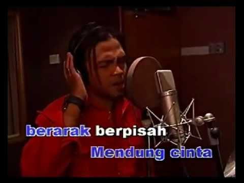 AXL'S  Seandainya Sehati Sejiwa   edited