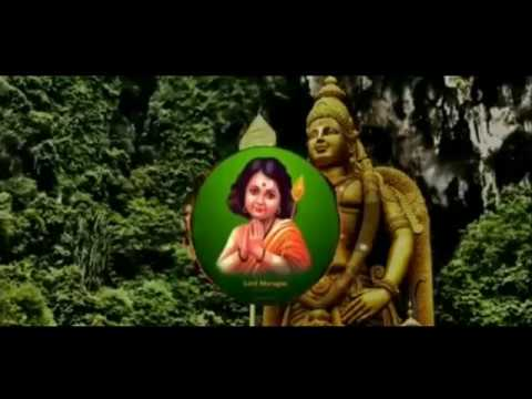 Murugan Cut Song Ringtones