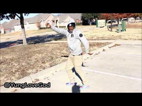 CMG Snootie Ft Yo Gotti - Yayo *Skitz* (Nike Boyz) shot by @Jmoney1041