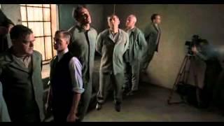 Repeat youtube video Operazione Valchiria (scene esecuzioni)