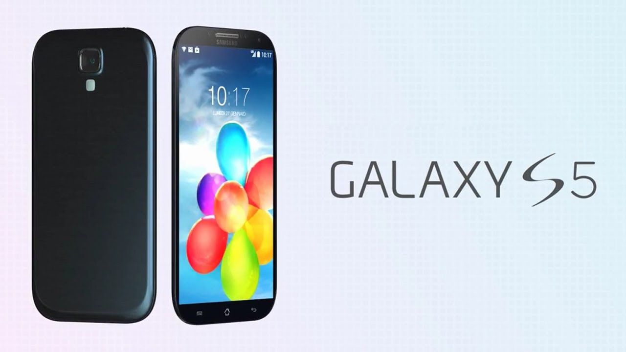 how to add ringtone samsung galaxy s5