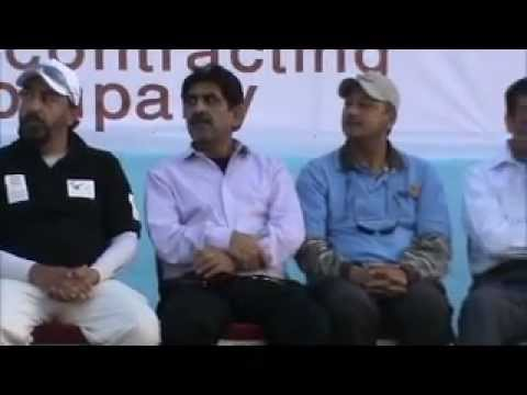 RCL - Halla Gulla 6 an Over Event 10-2-2012.wmv