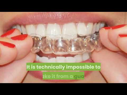 can-i-use-my-current-night-guard-as-a-mold-for-the-impression-of-my-teeth?