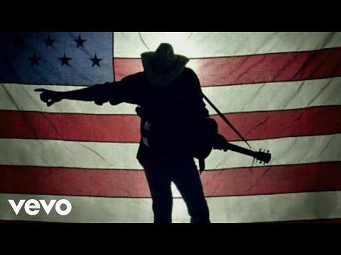 Alan Jackson - Hard Hat And A Hammer