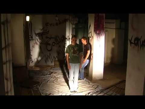 """Театр-студия """"Маскарад"""" г.Кузнецк-12"""