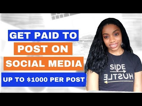 get-paid-to-post-on-twitter,-facebook,-instagram-etc.-earn-up-to-$1000-per-post!