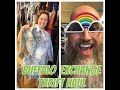Staci is Back For Another Buffalo Exchange Thrift Haul #65 Thrifty Business