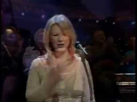 Patty Loveless – If Teardrops Were Pennies (Live)