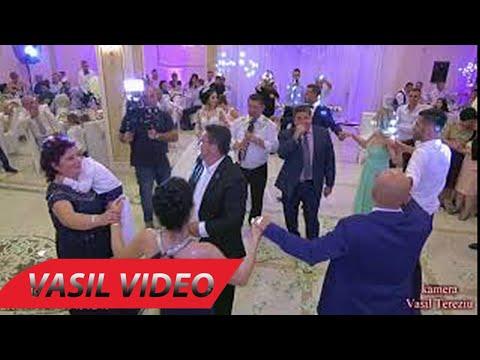 KOSTAS KALOGEROS-JOVAN MINO-DASEM NE FIER TEK FADIL HYSKAJ-4/8/2018-video 1