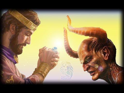 el-anillo-del-rey-salomÓn:-el-poder-absoluto-sobre-los-demonios-(el-libro-secreto-de-salÓmon)
