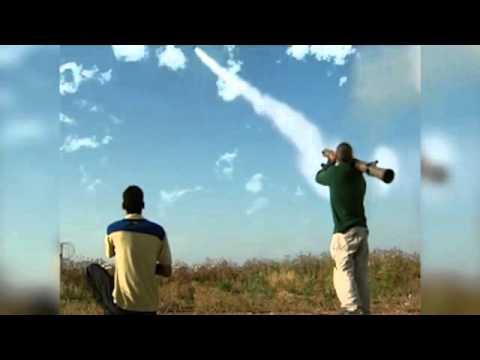 ynet הטיסות לאילת נמשכות  צפו במערכת  מגן רקיע  המותקנת במטוסים ישראליים   חדשות