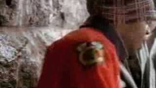 Smif-N-Wessun - Bucktown (Original Video)