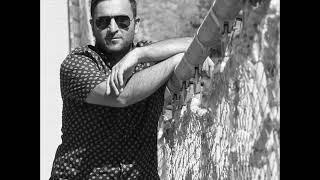 Enis Acar - Halay Potbori (Yeni Albüm)
