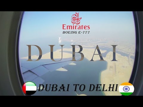 Emirates-That's how they Treat 😱 E-777 | DUBAI DUTY FREE🔥 | Apple Store