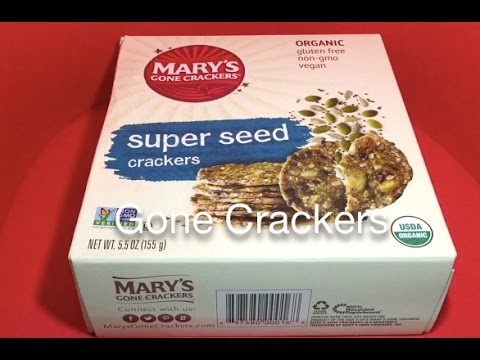 mary's-gone-crackers-super-seed-crackers
