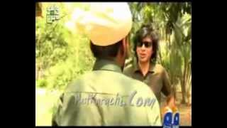 Shehzad Roy | Wasu Aur Mein Promo Episode-4 | MastKarachi.Com