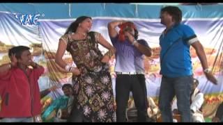 गोदववलु  हो गोदनवा  Godvavalu Ho Godanwa| Godna |Lok geet 2015 |Bhojpuri Hot Song HD