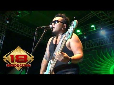 Endank Soekamti - Audisi (Live Konser Subang 30 September 2015)