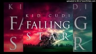 Kid Cudi - Falling Star (R3K Remix) (DJ