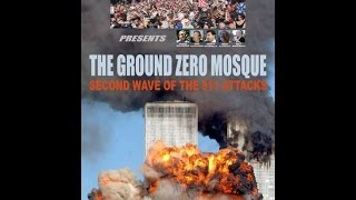 Ground Zero Mosque: Second Wave of 9/11 Attacks