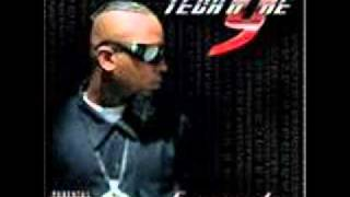 Tech-N9ne Im-A-Beast Mp3