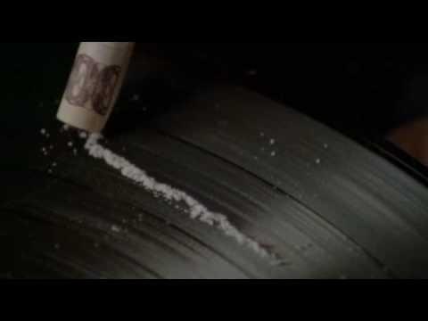 Trailer do filme Meu Nome Não é Johnny