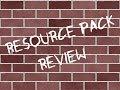 Soartex Fanver Resource Pack - World Review - Minecraft 1.12