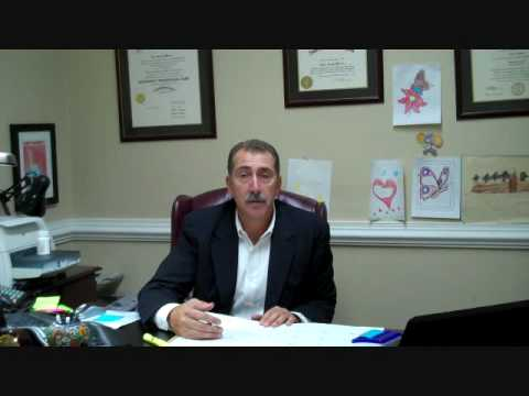 Can I Get Credit After Bankruptcy? Virginia Beach, Newport News, Richmond Bankruptcy Attorney