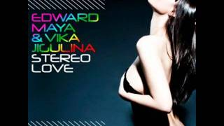 Download Song for Free - Edward Maya ft. Vika Jigulina - Stereo Love