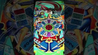 Billion Dollar Gameshow Pinball Review and Gameplay - 8 - Future Pinball