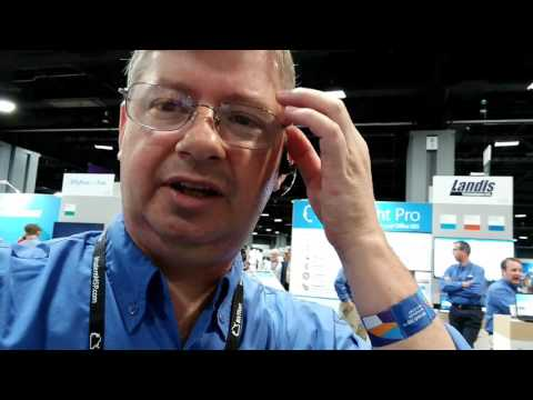 Landis Technologies @ Inspire 2017: What We Are Hearing About Skype for Business & Microsoft Teams