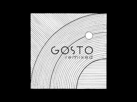 GOSTO - SOLD (K15 Remix)