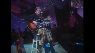 Michael Penn & Patrick Warren - No Myth [circa 1989]