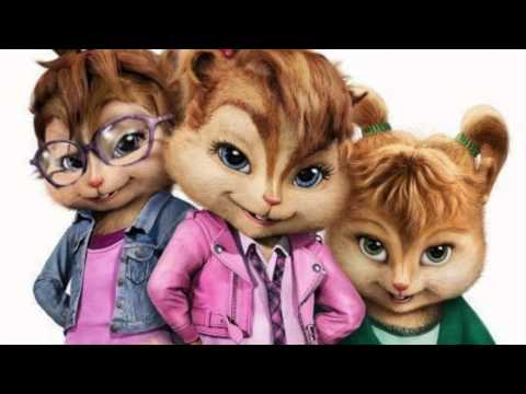 Alvin and the Chipmunks - What's Your Fantasy from YouTube · Duration:  4 minutes 38 seconds