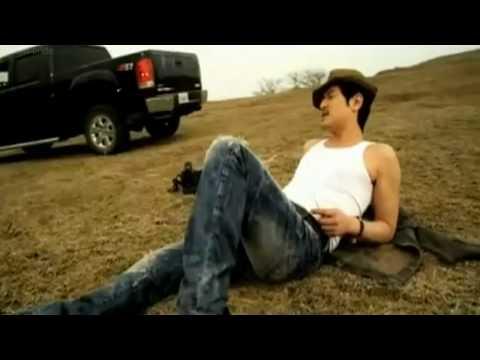 Bobby Kim - Like A Man (namjadapkke) (남자답게)