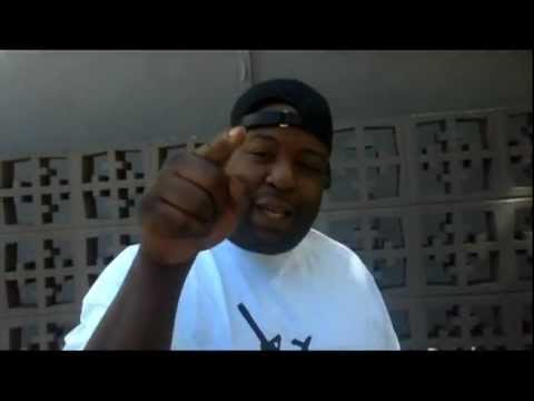 the Jacka Live in Kent, WA Aug 3 Commercial