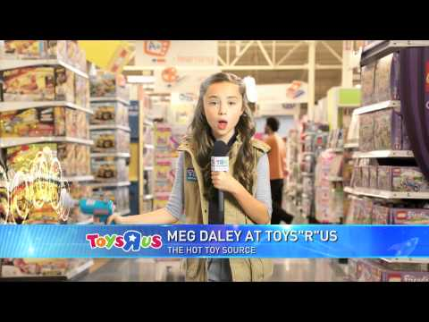 toys r us news toy tracker youtube. Black Bedroom Furniture Sets. Home Design Ideas