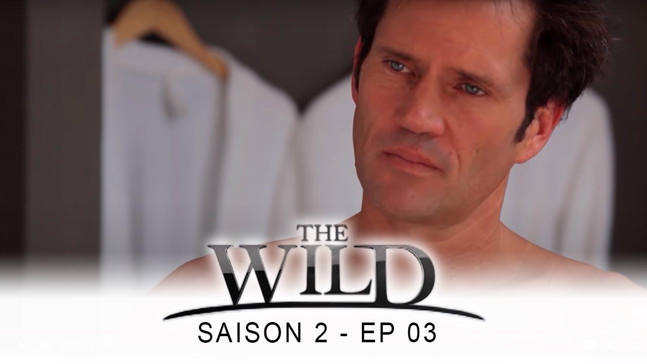 The Wild - Saison 2 - épisode 3 - Complet en français - HD 1080