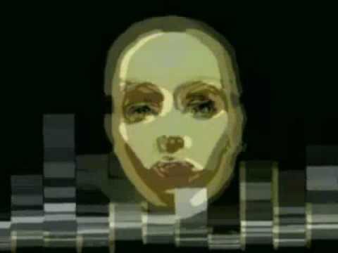 Atabaque - Jazzanova