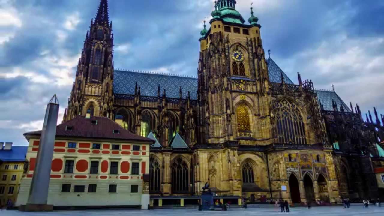 Time lapse 4k beautiful prague 4k czech republic doovi for Prague beauty