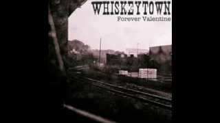 Whiskeytown/Ryan Adams -  Sittin