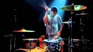 Sound Check 2011